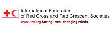 Международная Федерация Красного Креста и Красного Полумесяца