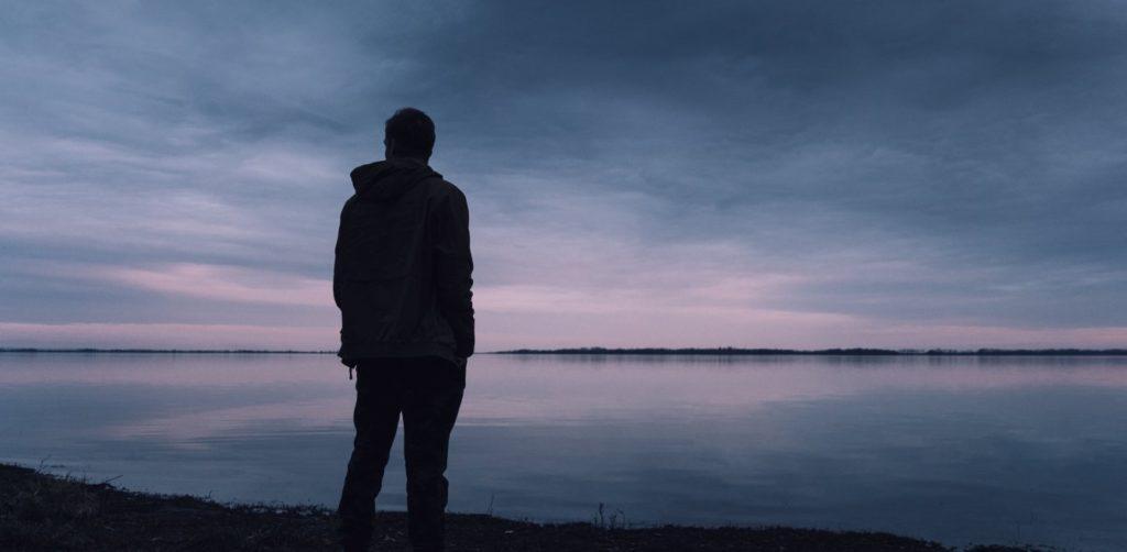 Депрессия: кратковременные депрессивные проявления свойственны большинству людей