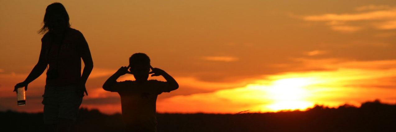 Мифы, предубеждения и стигматизация