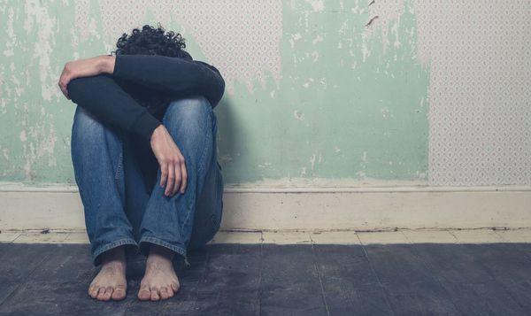 Депрессивный эпизод: Дистимия